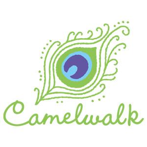 Camelwalk