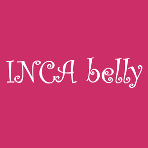 INCA Belly