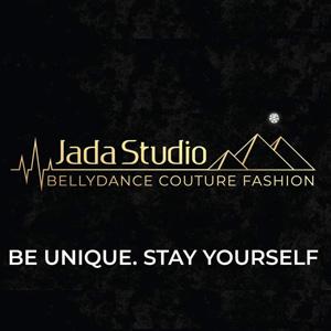 Jada Studio
