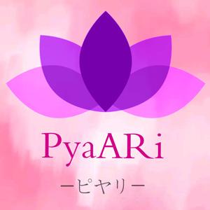 PyARi