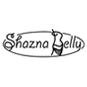 Shazna belly